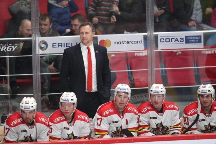 Aleksejs Kovaļovs, sportazinas.com