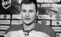 Pāvels Krutijs, www.sportazinas.com