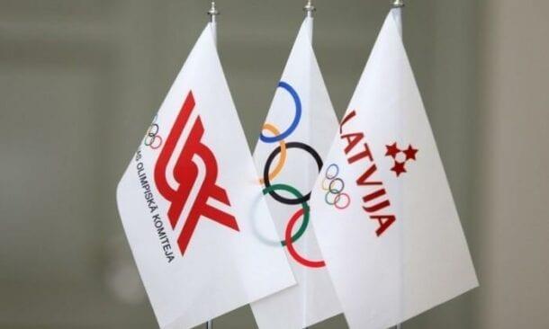 LOK, www.sportazinas.com