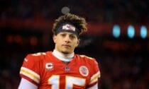 Patriks Mahoums, www.sportazinas.com