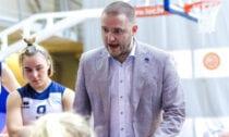 Kaspars Mājenieks, www.sportazinas.com