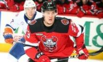Mihails Maļcevs, www.sportazinas.com