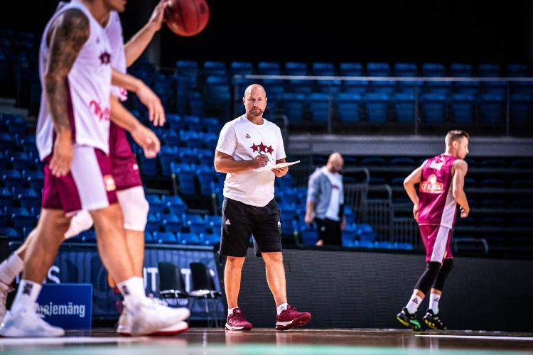 Roberts Štelmahers, sportazinas.com