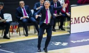 Svetislavs Pešičs, www.sportazinas.com