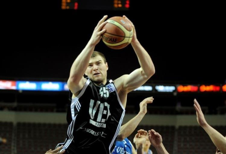 Artjoms Parahovskis, www.sportazinas.com