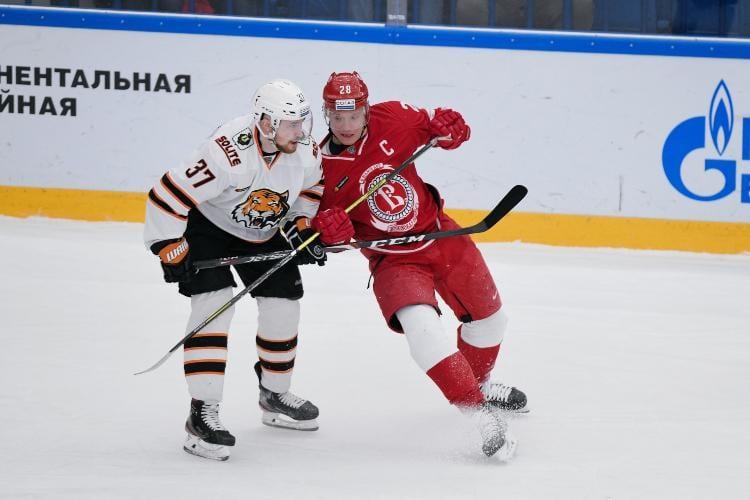 Igors Veļičkins