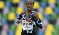Sifana Hasana