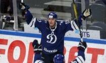Dmitrijs Jaškins