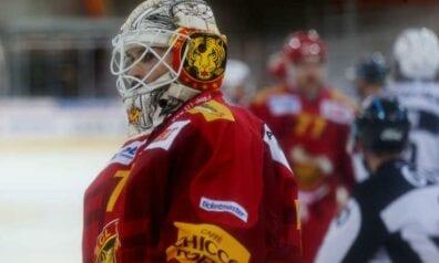 Ivars Punnenovs