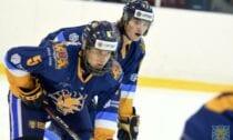 Hokeja skolas Rīga hokejisti