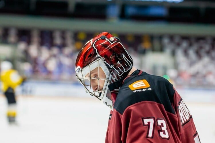 Iļja Proskurjakovs
