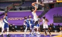 Bruklinas Nets