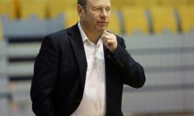 Artūrs Šketovs