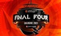 Eirolīgas Final 4