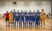 FK Nikars