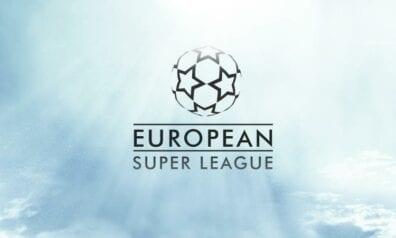 Futbola superlīga