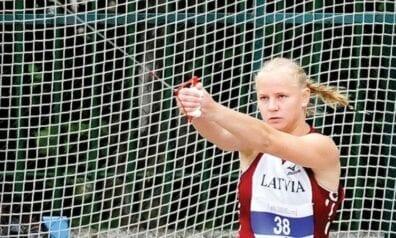 Laura Igaune