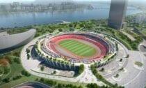 Seulas olimpiskais stadions