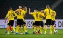 Dortmundes