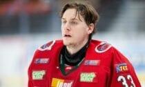 Johans Matsons