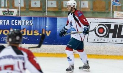 Rustams Begovs