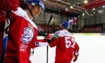 Čehijas hokeja izlase