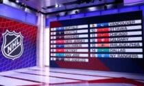 2021. gada NHL drafts
