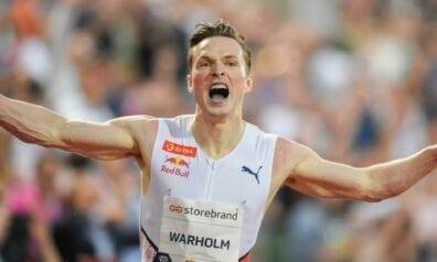 Karstens Varholms