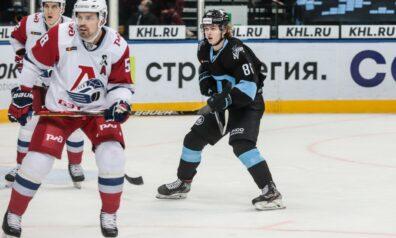 Artjoms Anosovs