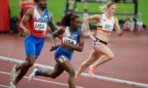 ASV sprinteri