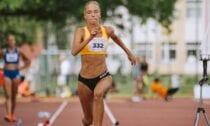 Darja Sopova