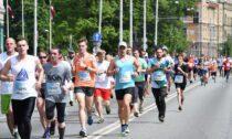 Rīgas maratons