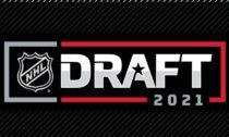 NHL drafts