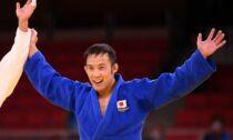 Naohisa Takato