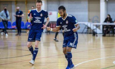 FK Raba