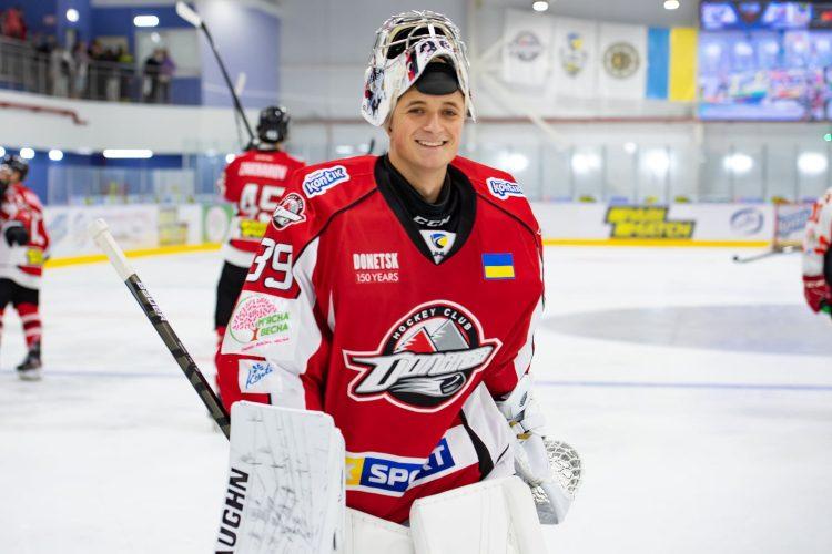 Jānis Voris