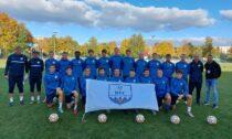 Daugavpils U19 komanda
