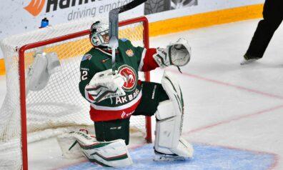 Timurs Biļalovs