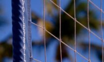 Volejbola tīkls