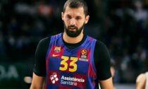 Nikola Mirotičs