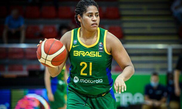 Maiara Pereira
