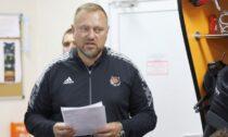 Vladimirs Vorobjovs