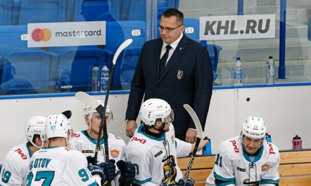 Andrejs Nazarovs
