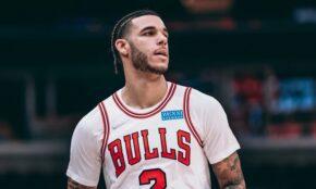 Čikāgas Bulls