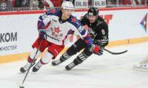 Ņikita Sošņikovs