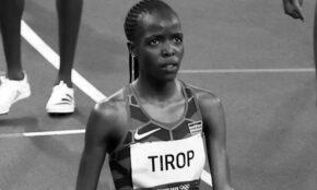 Agnesa Tiropa