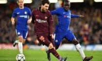 Lionels Mesi, Barcelona, Chelsea, www.sportazinas.com