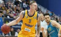 Янис Тимма, Sportazinas.com
