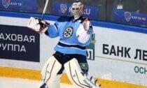 Александр Салак, Sportazinas.com