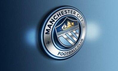 Манчестер Сити, www.sportazinas.com